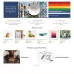 Etsy-verkaufsplattform-fuer-handgemachtes-pin