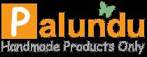 Logo von Palundu
