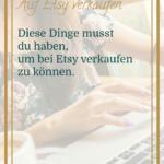 bei-etsy-starten